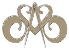 New Trademark Signature v2