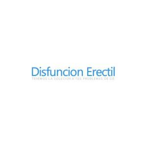 disfuncionerectil's Profile Picture