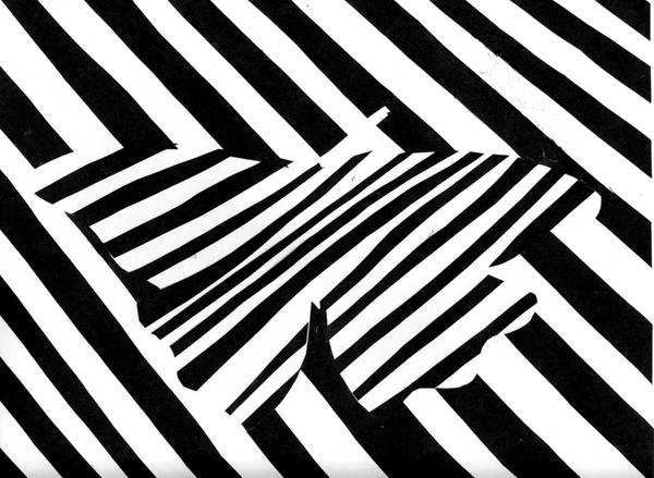 Diagonal Line In Art : Lines diagonal by vcnielson on deviantart