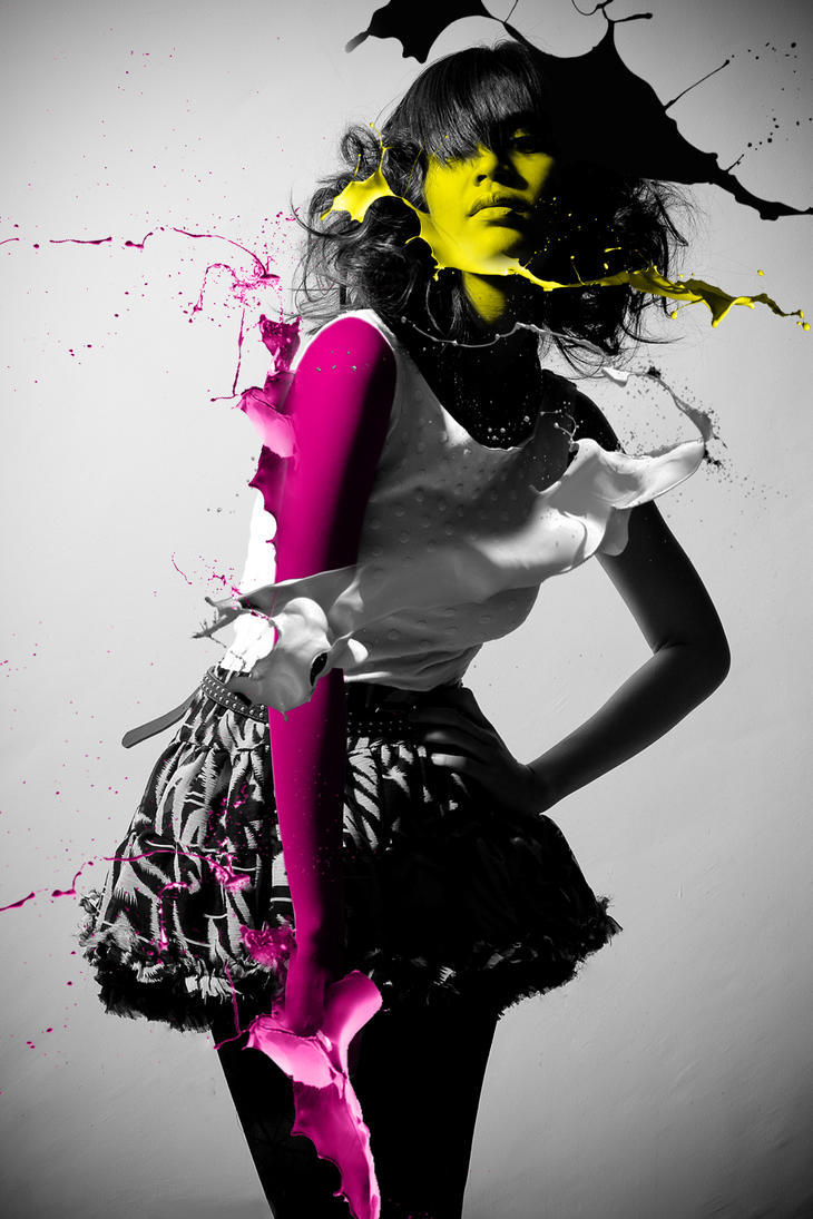 Splatter Vectors, Photos and PSD files | Free Download