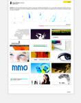 nourfive media.design