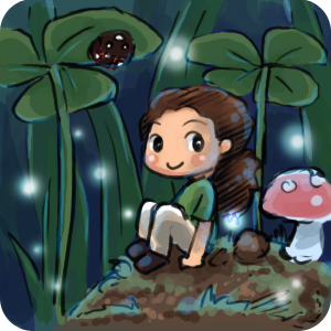 arashi-yukawa's Profile Picture