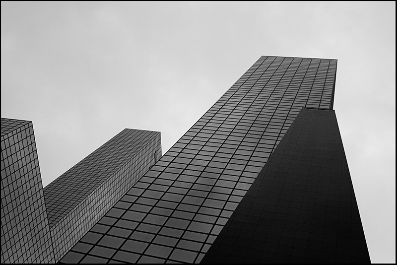 Abstract Architecture Photography Abstract Architecture 5 By