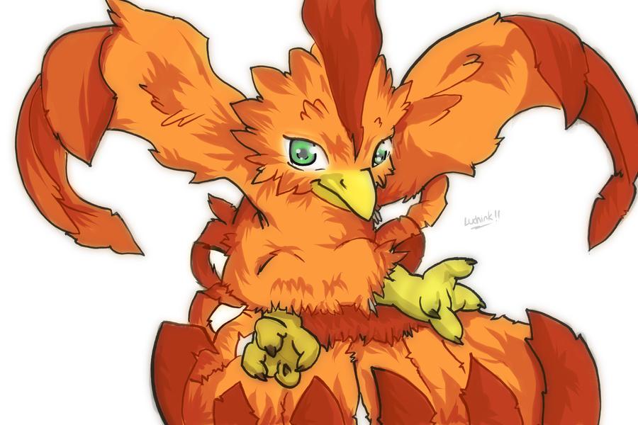 [Starmine] Battle of the Mystics Pt. 4 Chibi_phoenix_by_luchink_beebop-d37zbnl