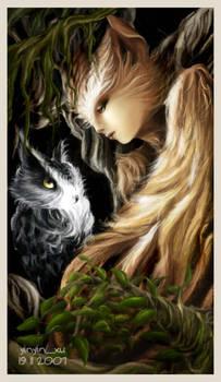 --OWL--