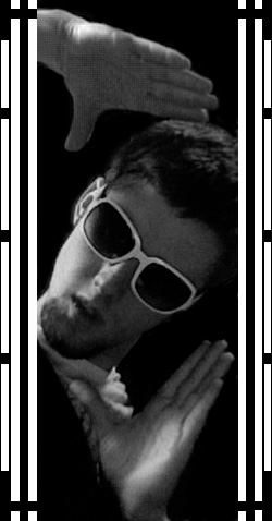 CaptainFizz's Profile Picture