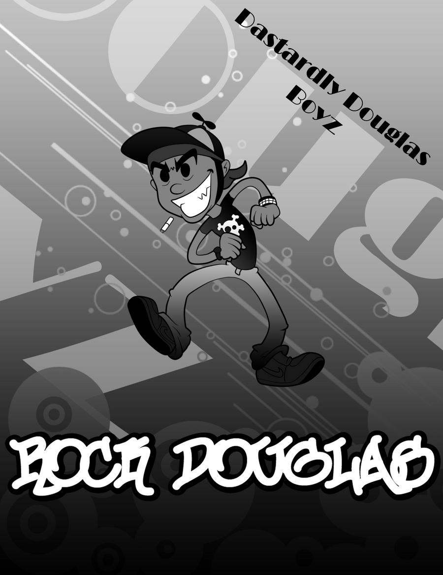RockDeadman's Profile Picture
