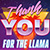 Thank You For The Llama