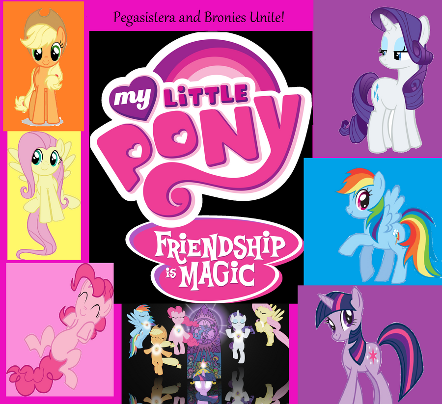 mlp dating sim rule 34 My little pony rule 34 game cogiendo ponies: mlp dating sim | dating sim (media genre) tags: dating sim (media genre) , horse , sims , horses.