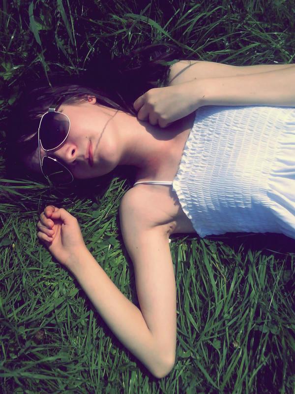 amy03014's Profile Picture