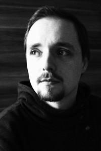Friedemann-Reim's Profile Picture