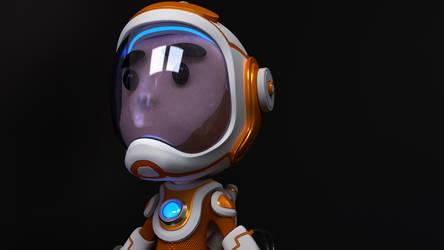 img Astron by danieldepaiva