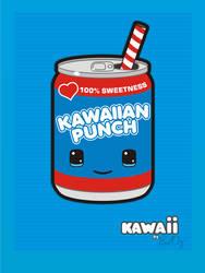 Kawaiian Punch