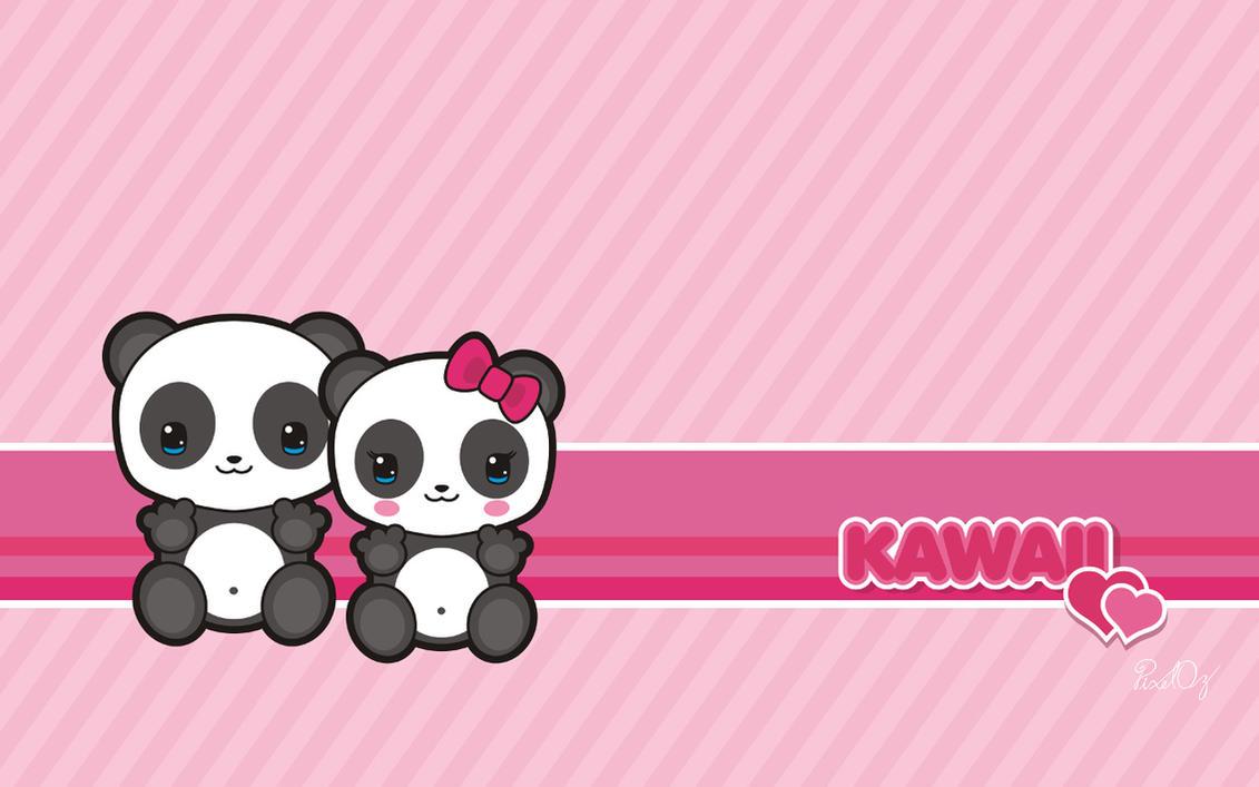 Kawaii Bears 1 By Pixeloz On Deviantart