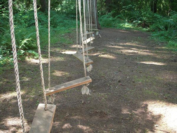Swings by revenge-of-nerd-girl