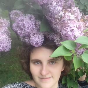 selva-s's Profile Picture