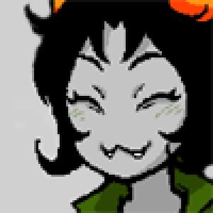 AskNepetaLeijon's Profile Picture
