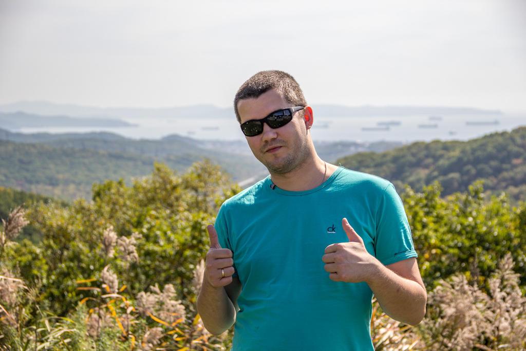xplight's Profile Picture
