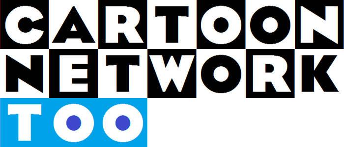 Cartoon Network Too (but older)