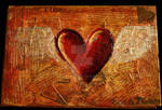 Heart by loveErica