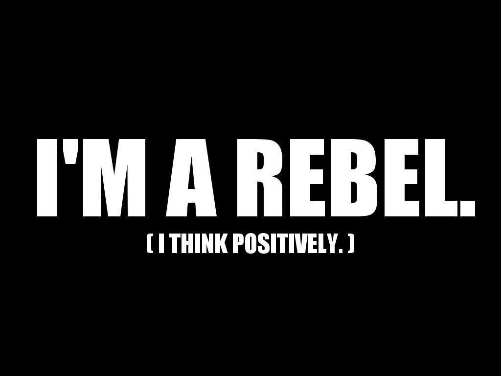 be a rebellombax2007 on deviantart
