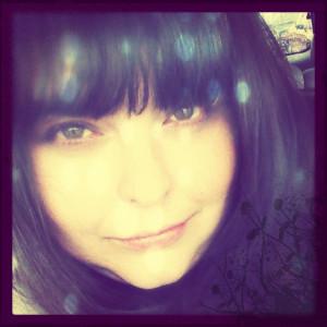 Sara9981's Profile Picture