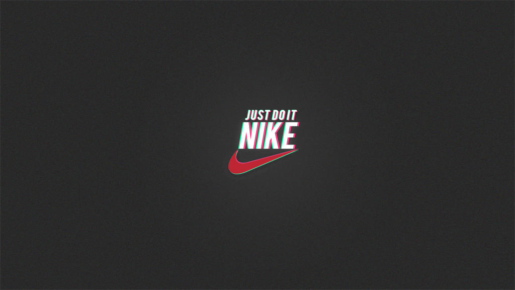Nike Wallpaper Hd By For Android Mobile