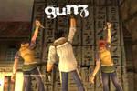 GUNZ: ????????
