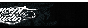 iconceptstudio logo