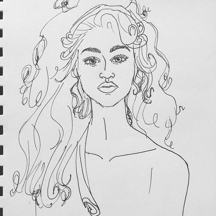 Serena by Kahuna-Li