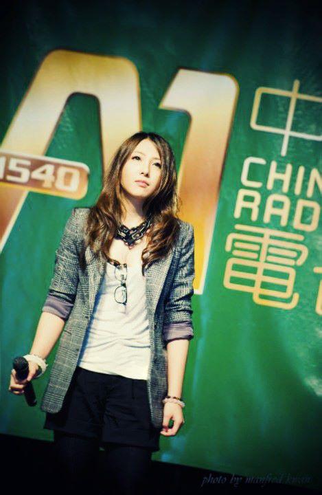 cdfegab's Profile Picture