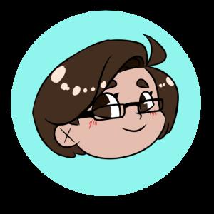 BrandiLea's Profile Picture