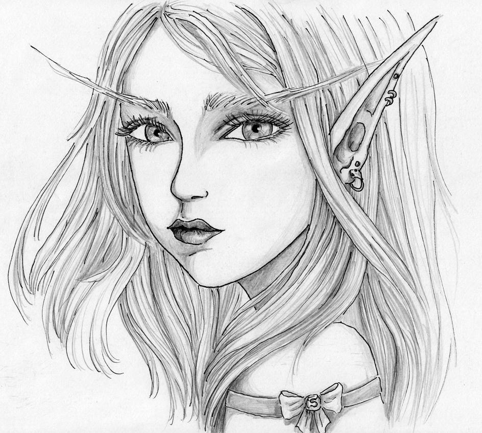 Obrázky z RP Therisiel_silversun_by_ayenor-dc41ztm