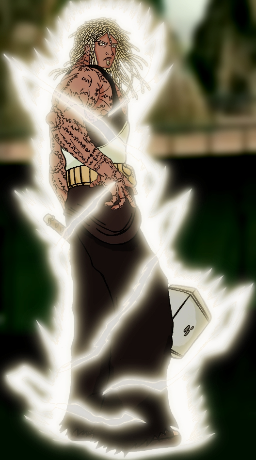 (OOC) The Land of Lightning Characters Akira_raikage_from_naruto_rpg_forumproject_by_philipeats-d4ss6lb