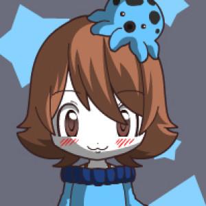 fizzelpop12's Profile Picture