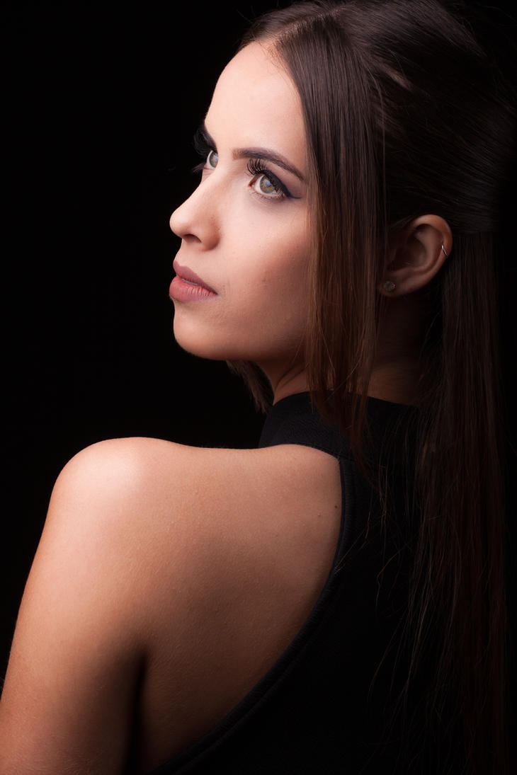 Ana by reverton