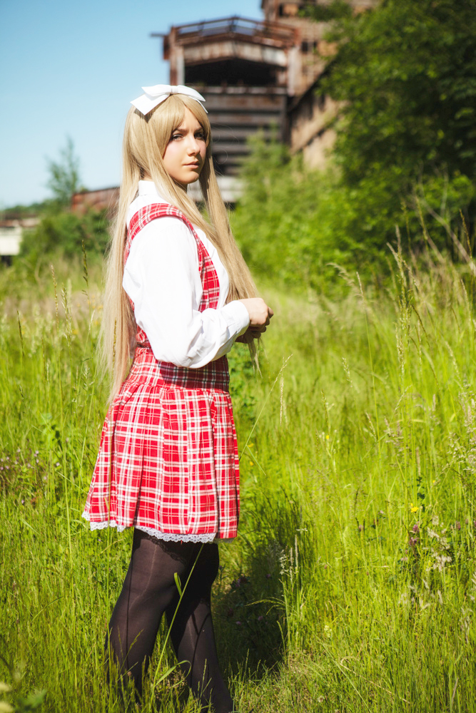 Gakuen Belarus by Waitingforspring