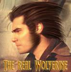 The Wolvie