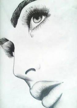 sketches, sketch