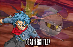 bb16deff369fb All Might vs. Cinder Fall! DEATH BATTLE! by ThatGuyImortal on DeviantArt