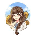 [Osomatsu-san] Homura