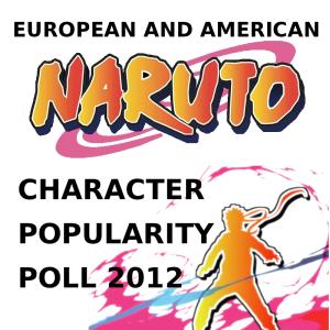 NarutoPoll's Profile Picture