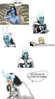 Loki sketchdump