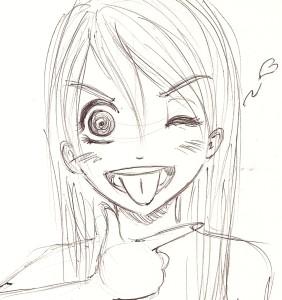 enfermitah's Profile Picture