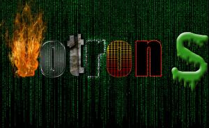 Votron5's Profile Picture