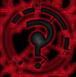 Cryptotechnology by Votron5