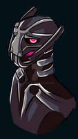 Ultron sketch