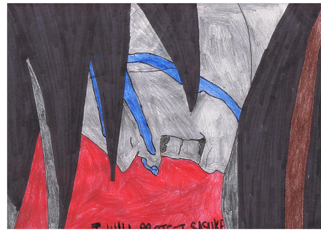 i_will_protect_sasuke_by_ienzo628-d9f6ggc.jpg