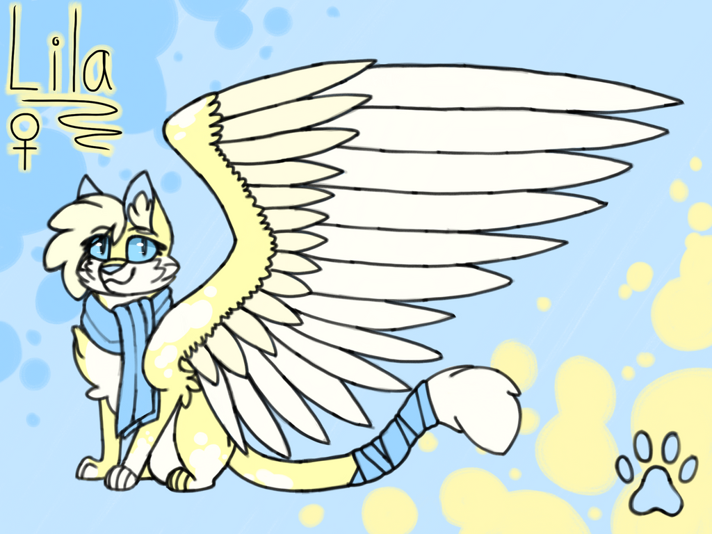 OC for QueenE2005 by Rayquaza131