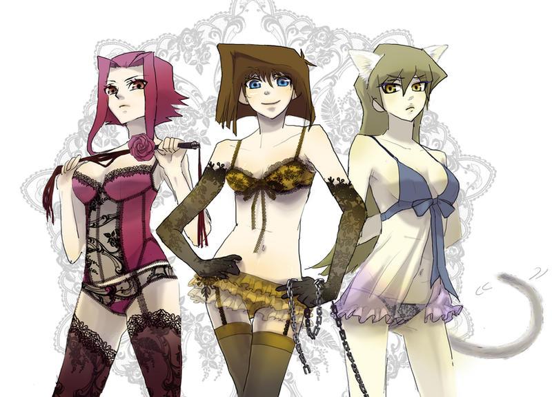 sexy-yu-gi-oh-girls